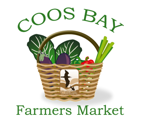 Coos Bay Downtown Association Postpones Farmers Market