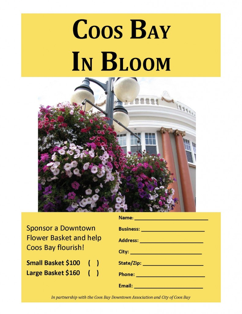 Flower Basket Flyer.pdf
