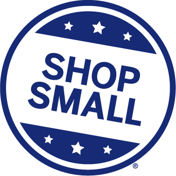 Shop Small Saturday!