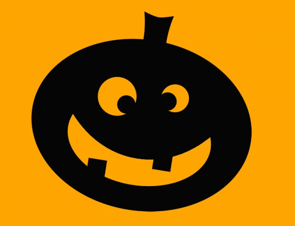 Coos Bay Downtown Trick-or-Treat
