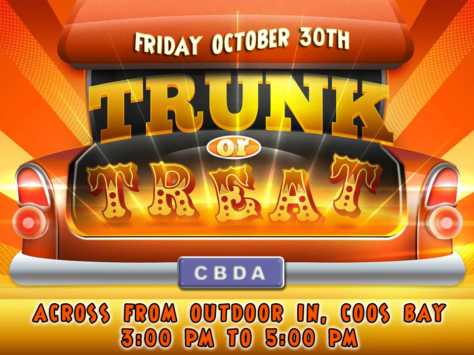 cbda trunk or treat