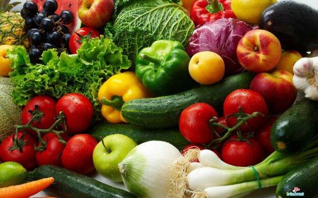 Farmers Market to Continue with Safety Requirements